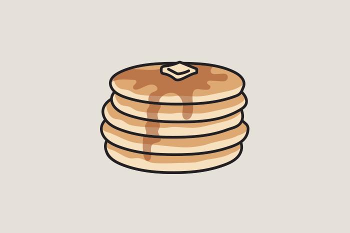 113 breakfast
