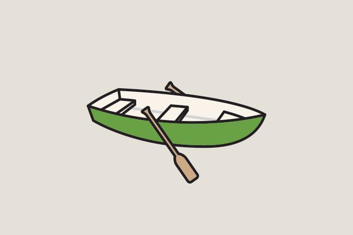 113 boats