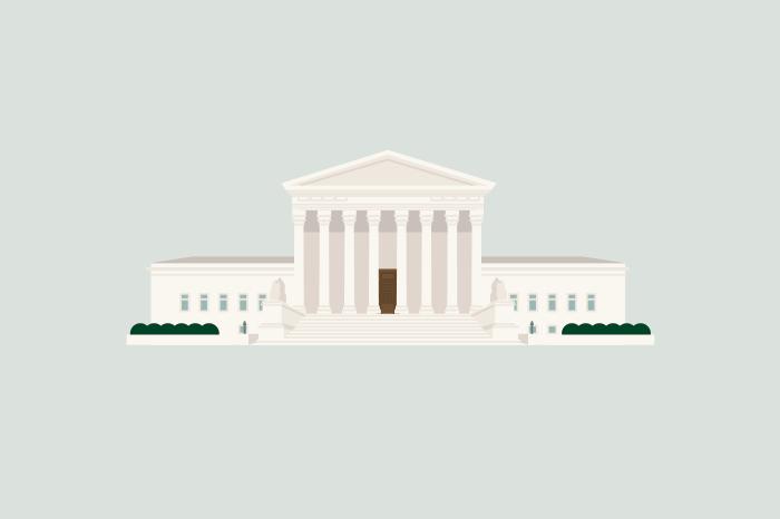 82 supreme court us