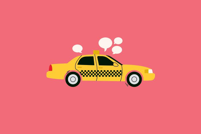 118 ab a fab cab
