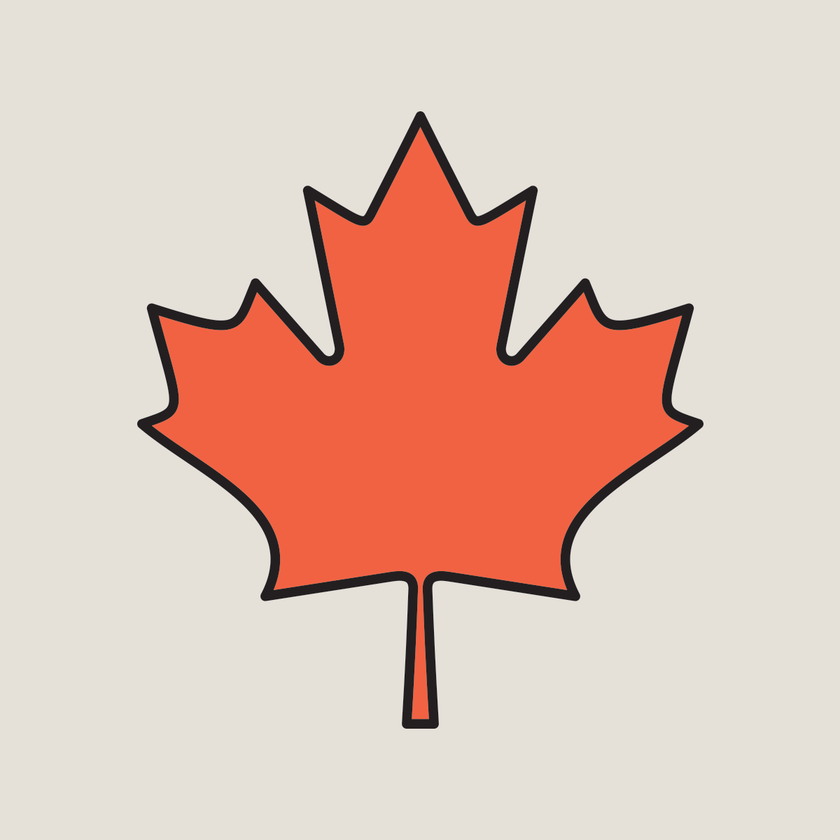 113 canadian symbols