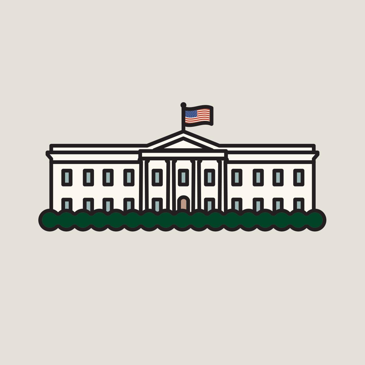113 american symbols
