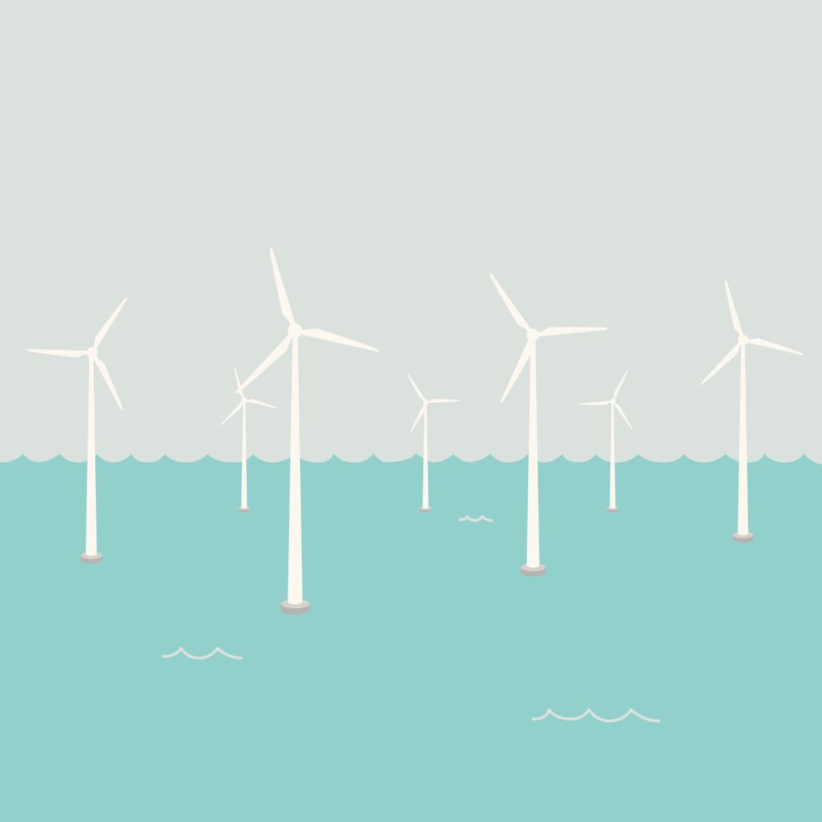 82 wind farms