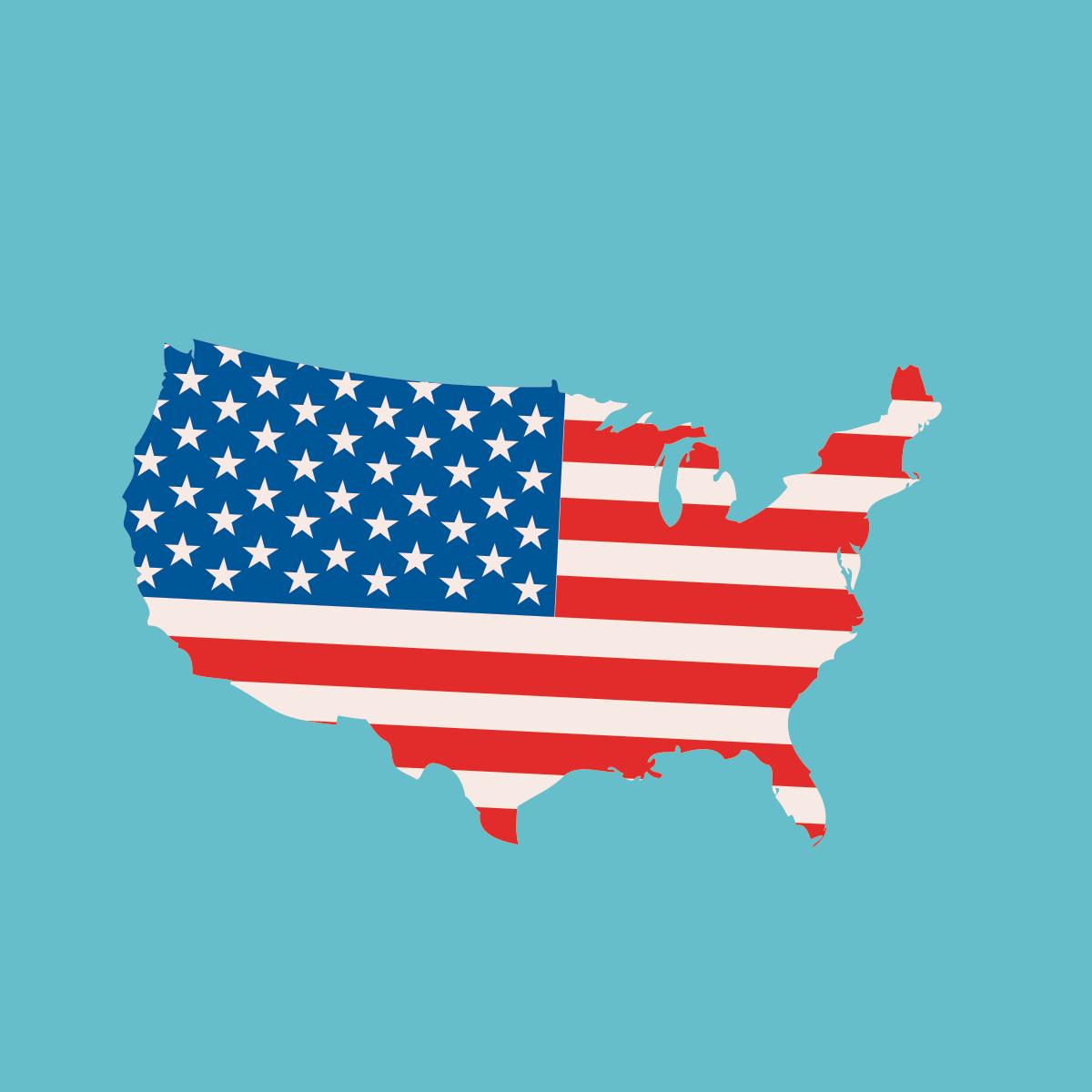 111 america project