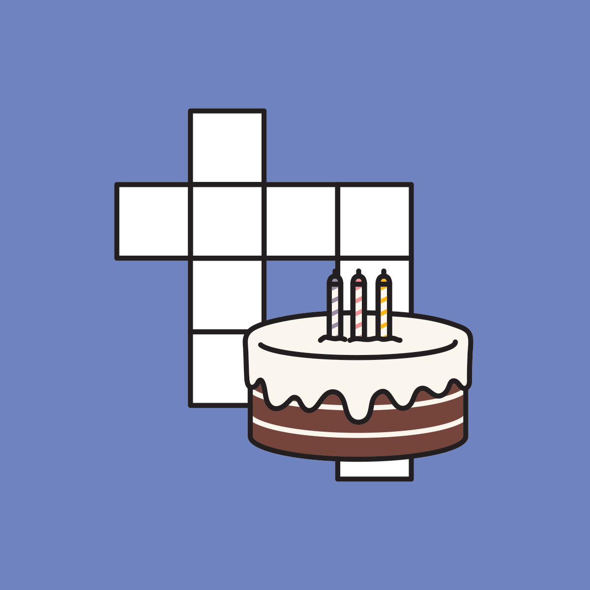 126 birthdays