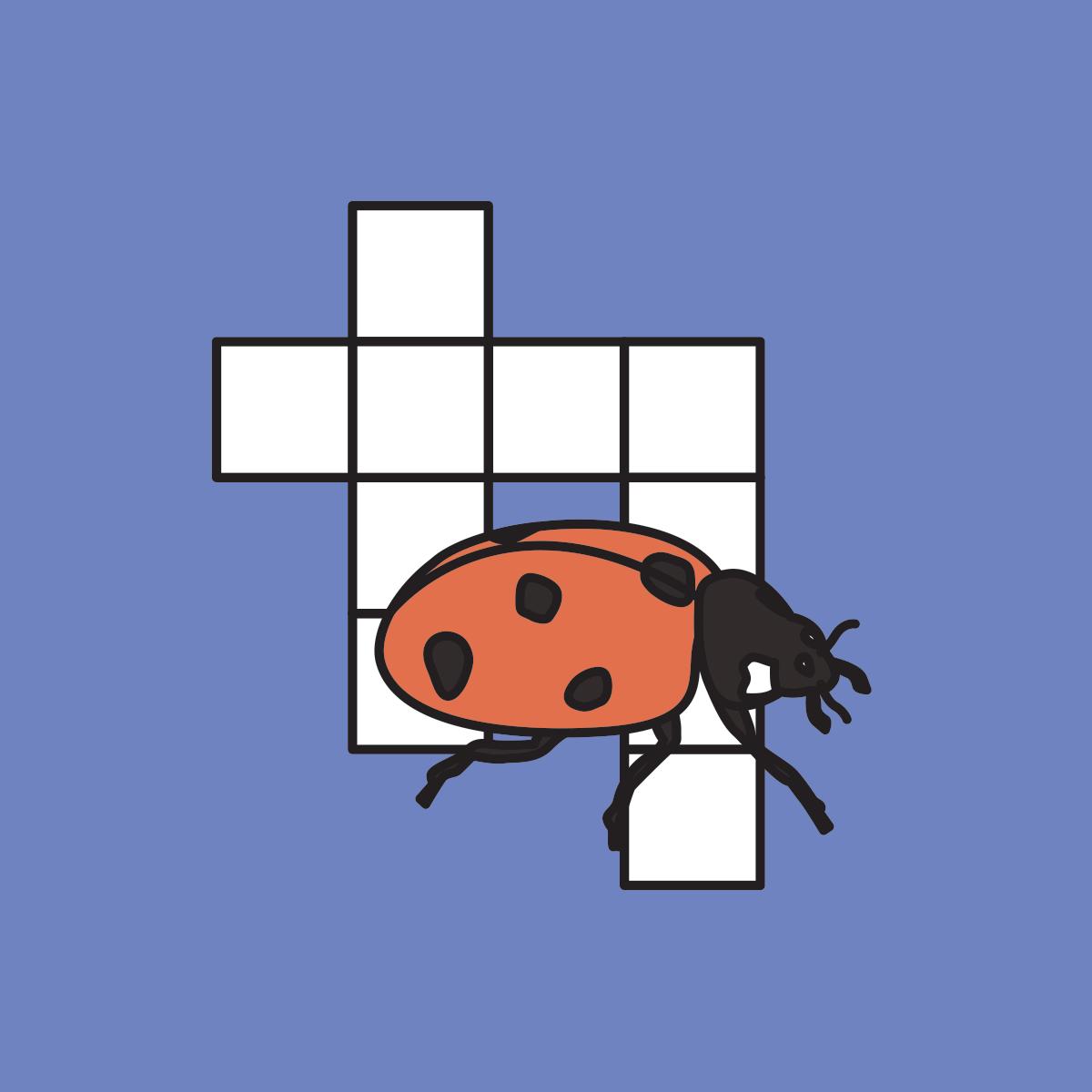 126 bugs
