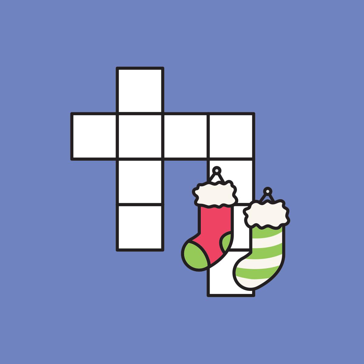 126 christmas