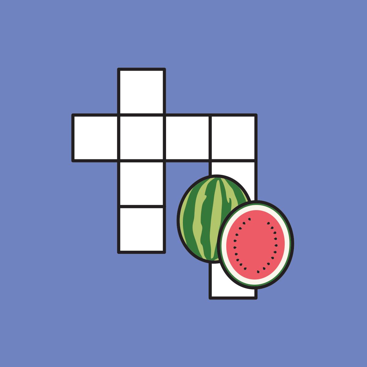 126 fruit