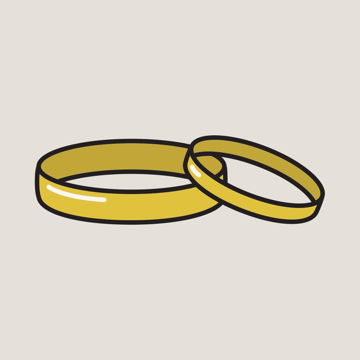 113 weddings