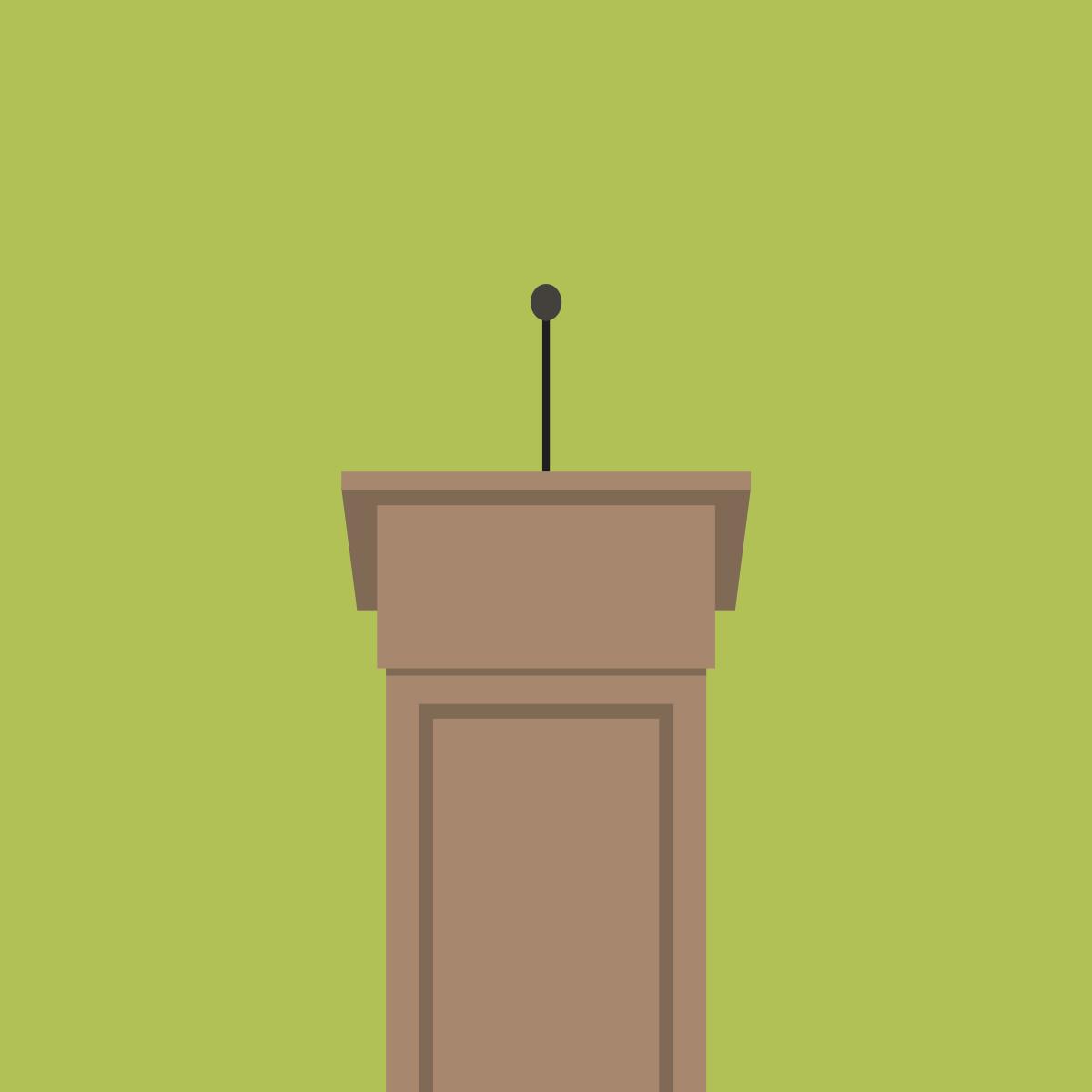 124 language of presenting