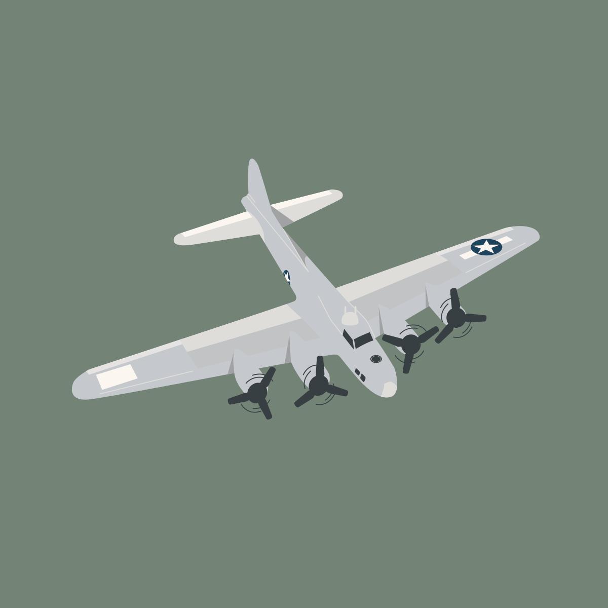 98 world war ii