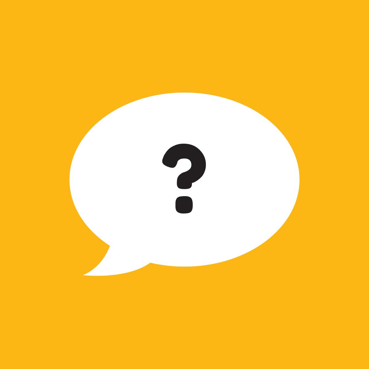 105 conversation questions random