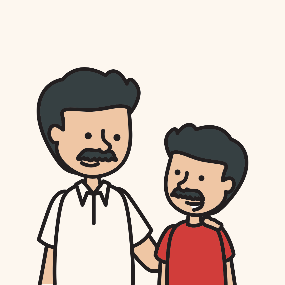 107 family idioms