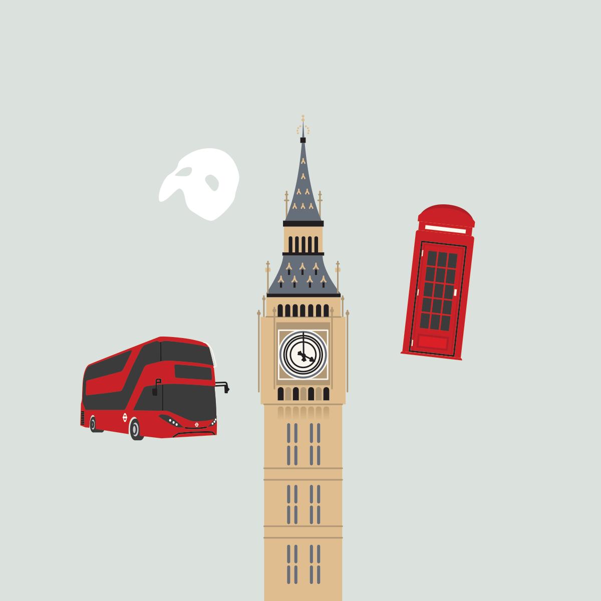 81 london