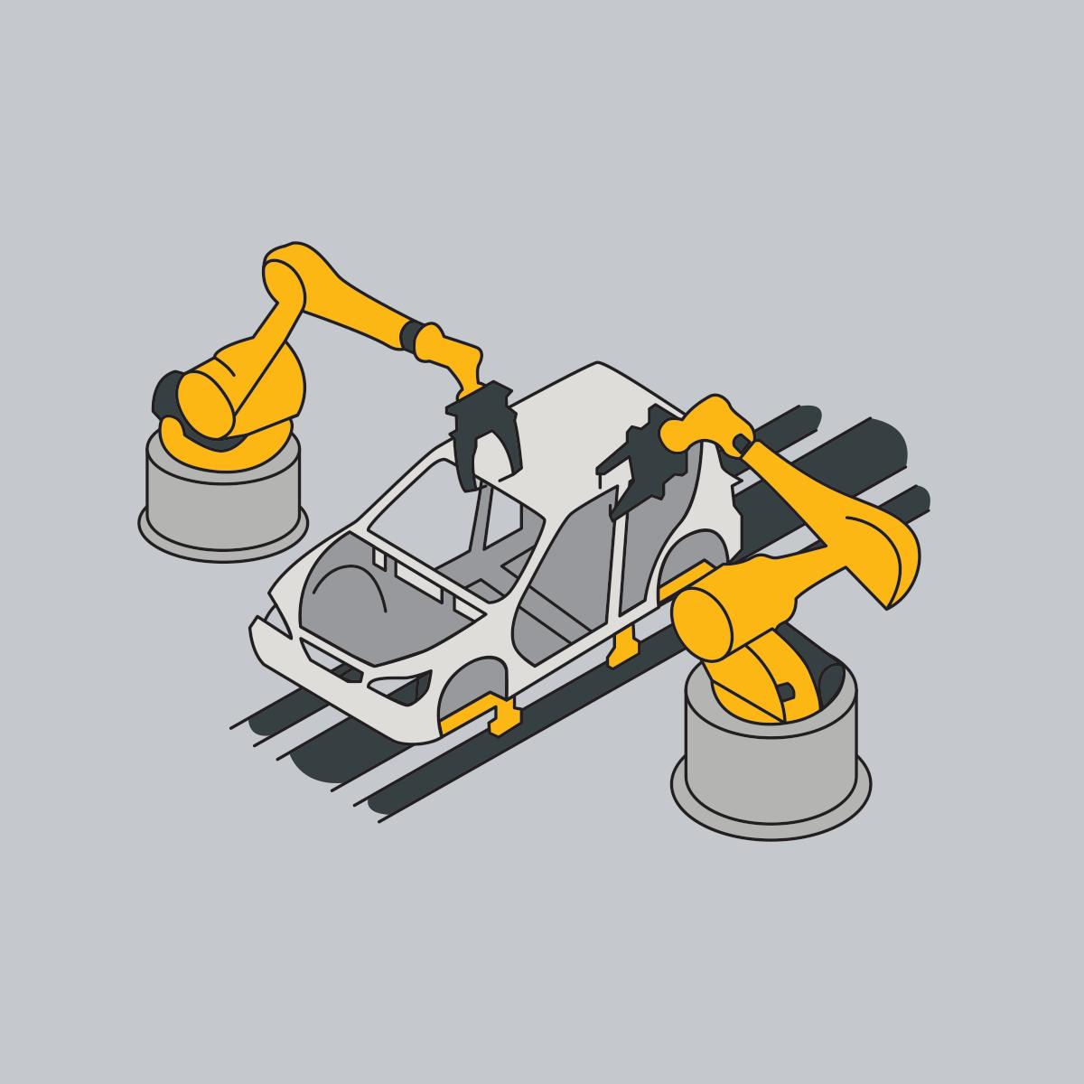 117 robots