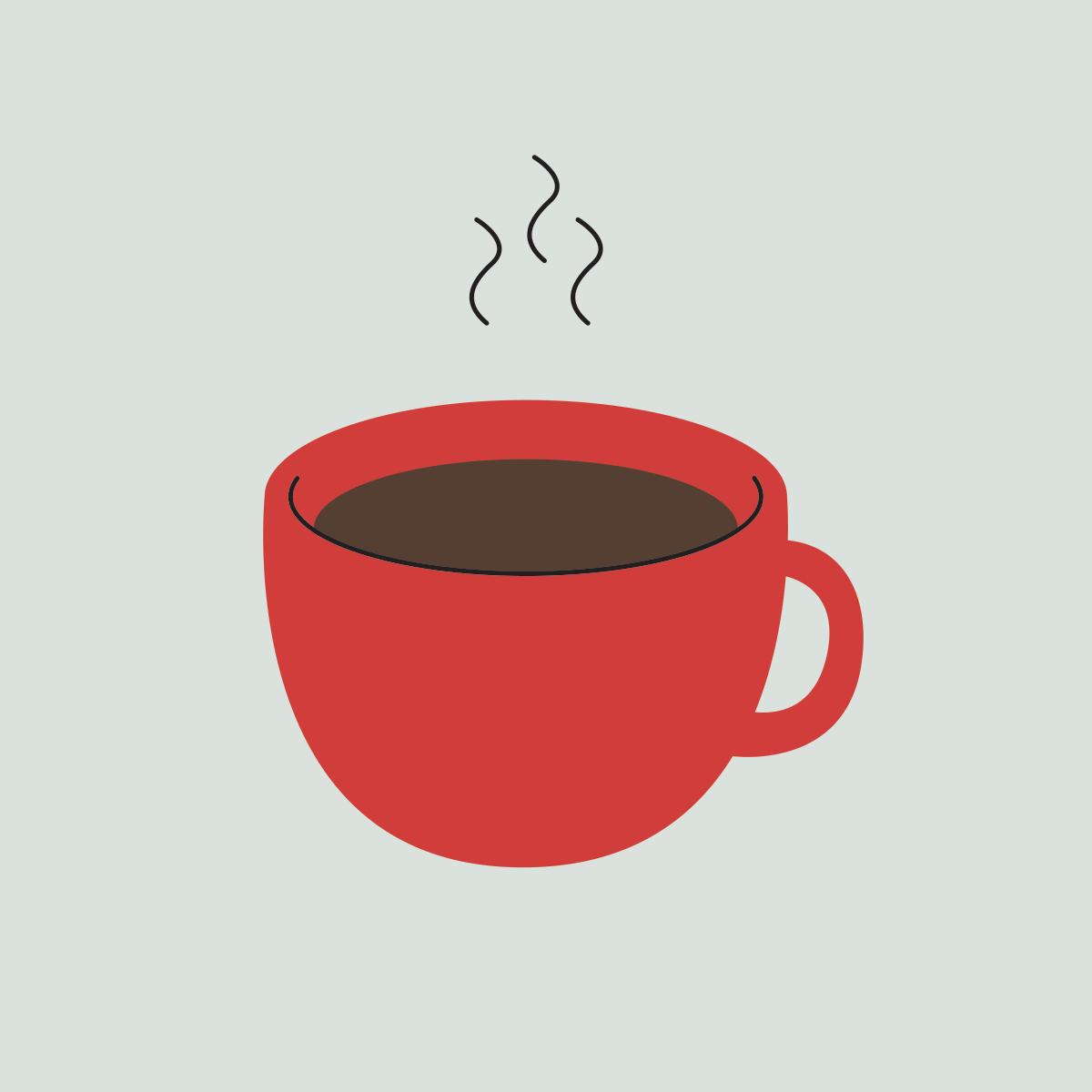 82 coffee