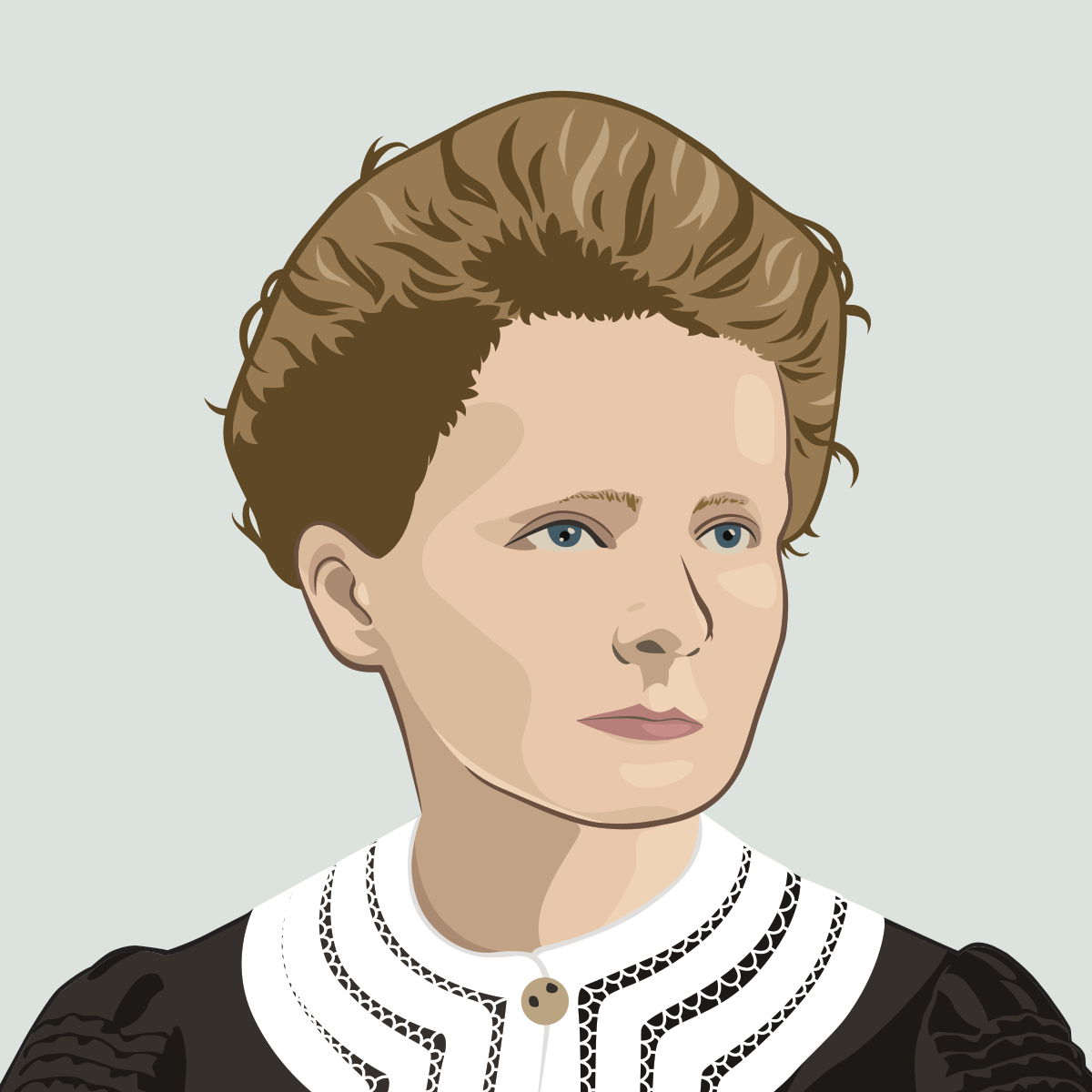 80 marie curie