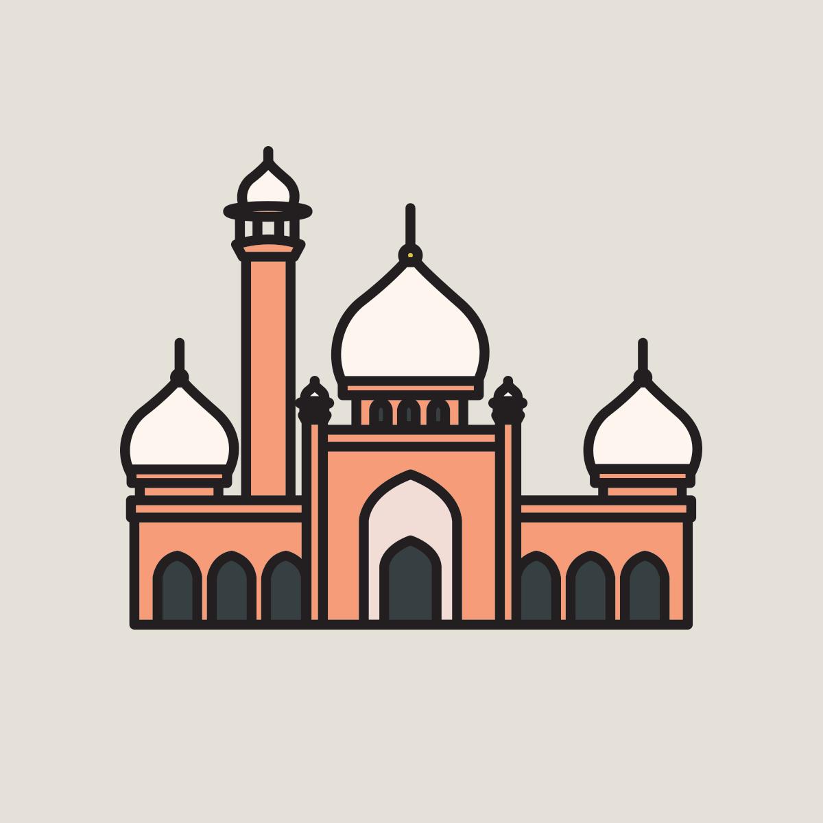 113 ramadan and eid