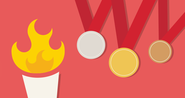 Col olympics