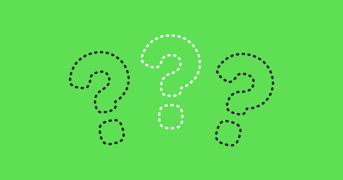 Embedded Questions – ESL Library