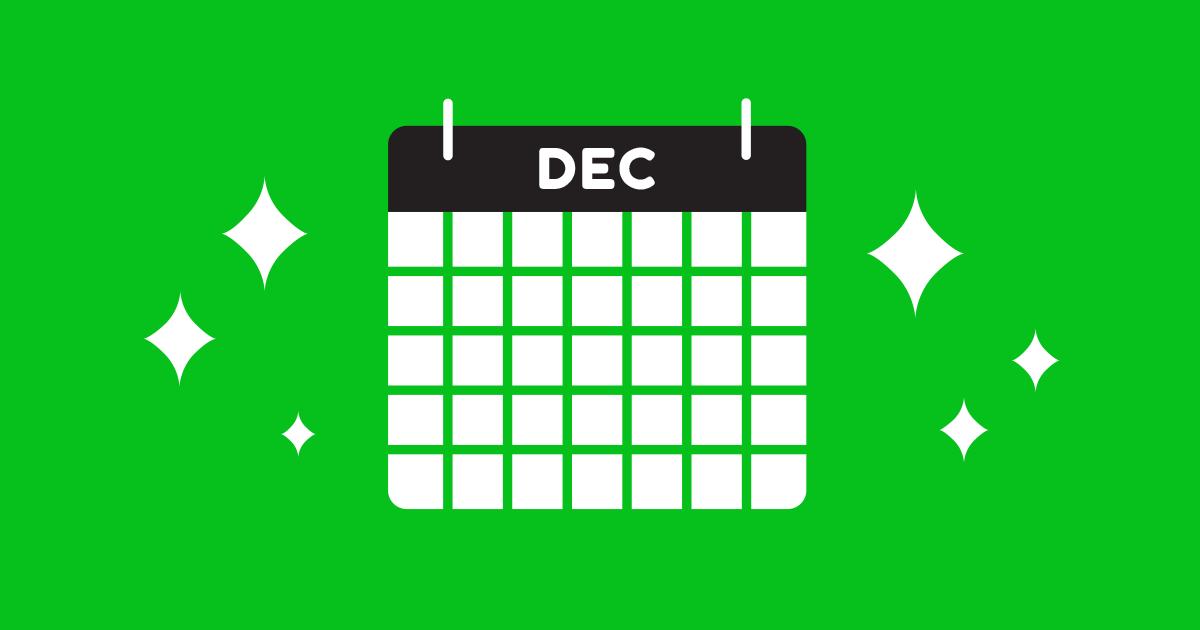 Tara upcoming content 12 december banner