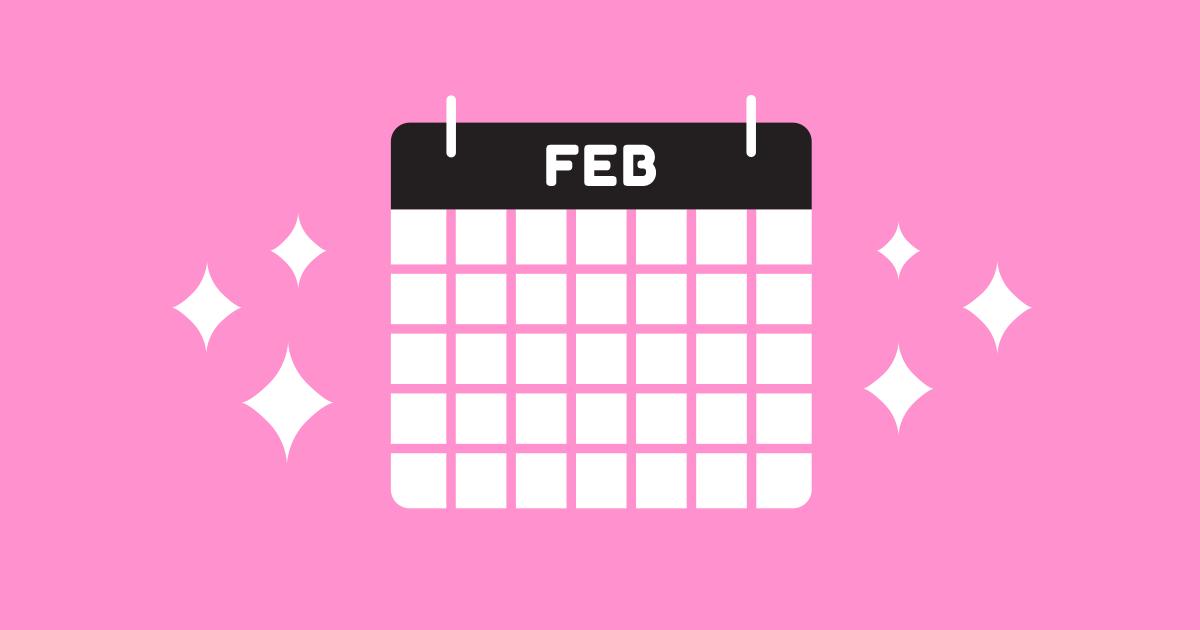 Tara upcoming content 02 february banner