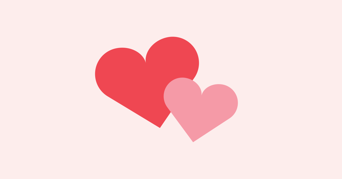 Tara multilevel digital tasks for valentines day banner