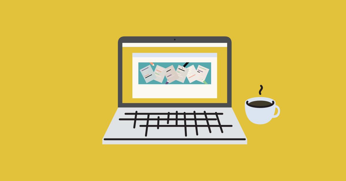 Tanya how to assign grammar tasks online banner