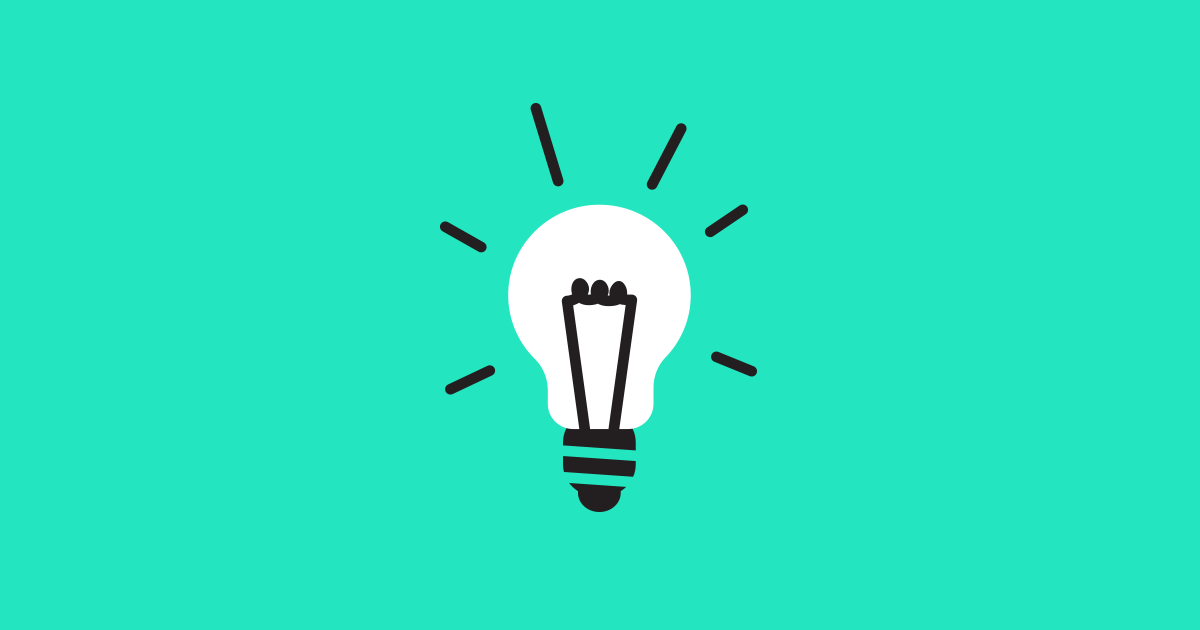 Shelly 9 activities to get your learners thinking like inventors banner